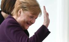 Obozy w Niemczech. Kwarantanna razem z uchodźcami i przymusowa reedukacja