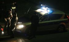 Samochód wjechał w grupę uczniów. 12-letni chłopiec nie żyje