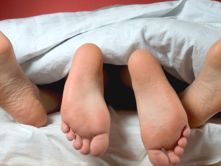 Darmowe filmy porno nastolatek obciąganie