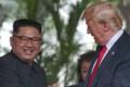 Ujawnili skąd Korea Północna bierze pieniądze!