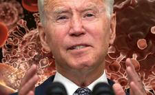 Joe Biden odtajnił raport o pochodzeniu koronawirusa