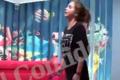 Skandal w Big Brotherze! Zmusili uczestniczkę, by oglądała jak ją gwałcą