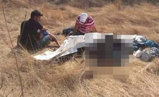 Skok ze spadochronem i śmiertelny wypadek - zawinił doświadczony instruktor?