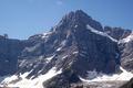 Sławni alpiniści nie żyją. Tragedia w górach