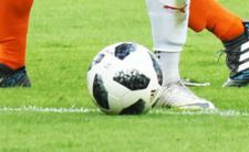 Piłkarz Sol Bamba ma raka. Cardiff City go wspiera
