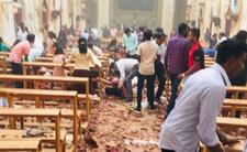 Ataki terrorystyczne na Sri Lance - służby mogły zapobiec zamachom
