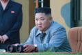 Straszna śmierć w Korei. Zostały po nim tylko buty