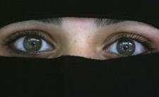 Przez nią nastolatki wychodziły za terrorystów - teraz chce drugiej szansy