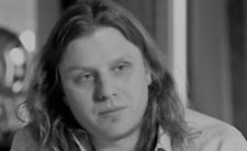 Piotr Woźniak-Starak i informacje w światowych mediach