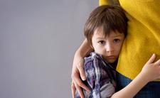 Tajemnicza choroba zabija dzieci. Jest już w Europie