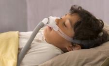 Tajemnicza choroba atakuje dzieci. Maluchy umierają w mękach