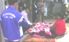 Telefon komórkowy i śmierć w Tajlandii - nastolatka popełniła jeden błąd