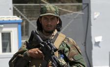 Talibowie podbili ostatni bastion? Niepokojące doniesienia z Afganistanu