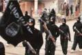 Terroryści planują rzeź w święta. Gdzie i kiedy będą zamachy?