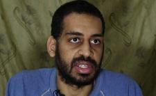Terrorysta z ISIS poczuł skruchę. Chce, by jego żona i dzieci zamieszkały w Europie