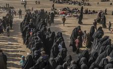 ISIS ostatecznie pokonane