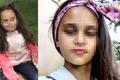 11-letnia Daria zamordowana. Zbrodnia identyczna, jak ta w Mrowinach?