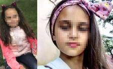 11-letnia Daria zamordowana przez sąsiada