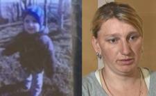 Ukraina i śmiertelnie poparzone dziecko - policja bada sprawę