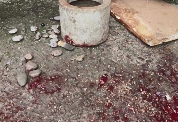 morderstwo na ukrainie 3