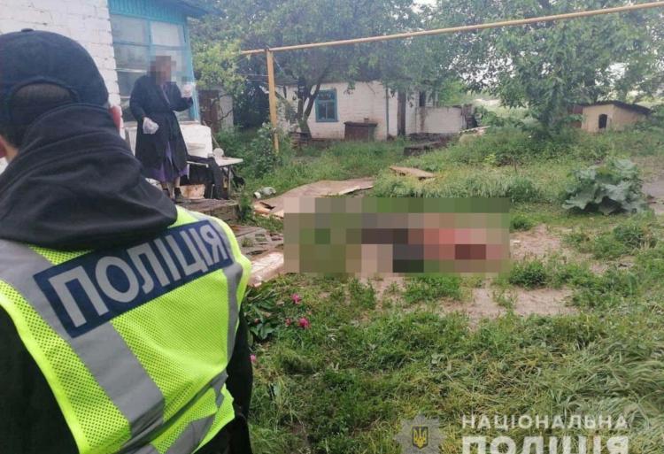morderstwo na ukrainie v2