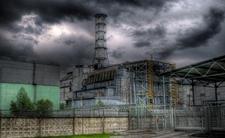 Ukryli drugi Czarnobyl? Ogromny, radioaktywny wyciek