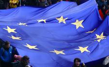Unia Europejska zamyka granice. Natychmiastowe ograniczenia