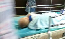 Rutynowy zabieg zabił 7-latkę. Rodzina w czarnej rozpaczy