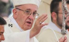 Watykan zalało tsunami pedofilii. Tak źle jeszcze nie było