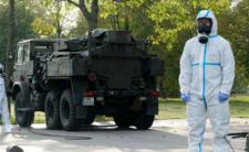 Pandemia koronawirusa na wiosnę wróci - nowe prognozy dla Europy