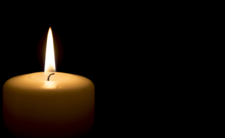 COVID-19 zabił młodą Polkę w Wielkiej Brytanii. Pracowała w szpitalu