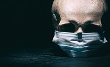 Wirus Nipah atakuje w Azji