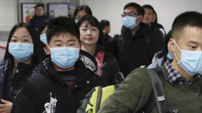 Zaczyna się pandemia - czy Polska jest gotowa na atak wirusa?