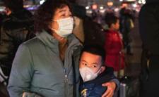 Chiński wirus zabija - to pandemia ostateczna?