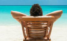 Polak masturbował się na plaży we Włoszech. Został zatrzymany