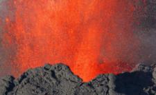 Wulkan Soufrière gotuje się do wybuchu