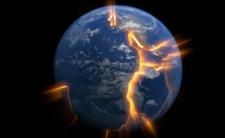Wulkan Yellowstone - jego wybuch to data końca świata?