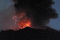 Wulkan zagraża całej Europie. Może wybuchnąć w każdej chwili