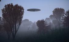 Rząd ujawni prawdę o UFO?