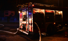 Zawalił się hotel do kwarantanny koronawirusa. 70 osób pod gruzami